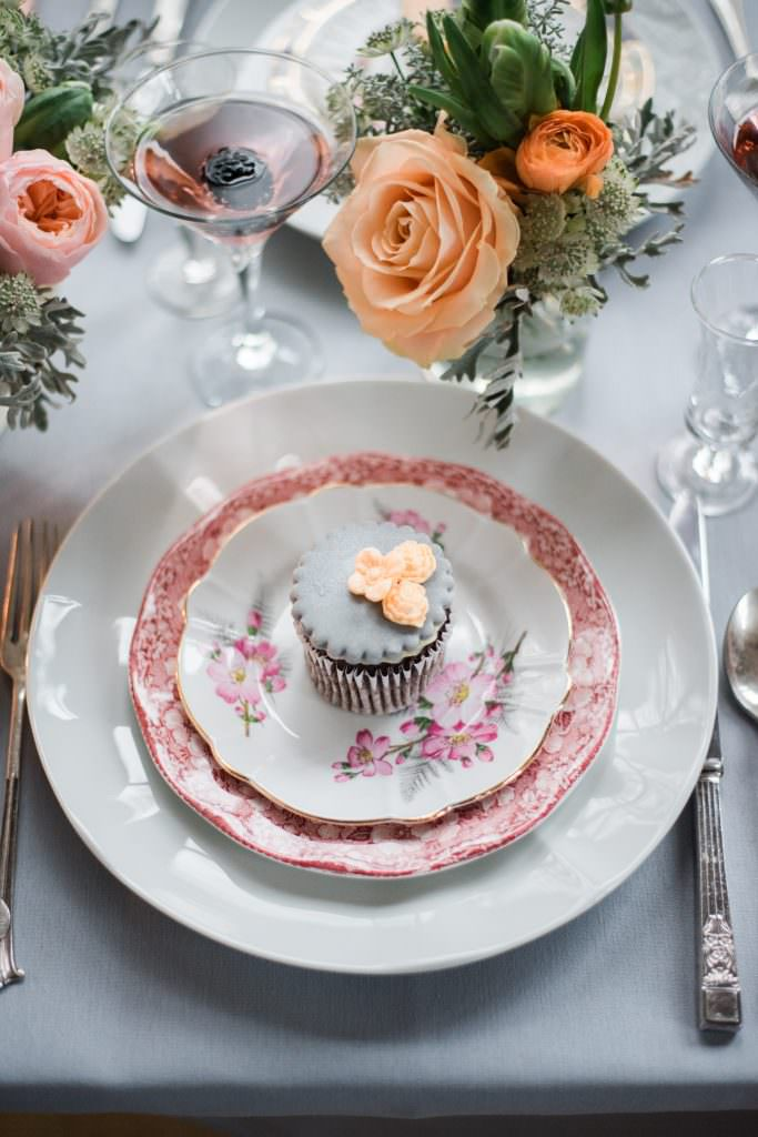 Elegant wedding ideas by Kimberley Rose Designs