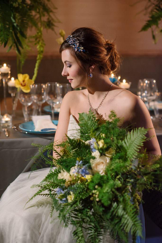 luxury wedding planner surrey