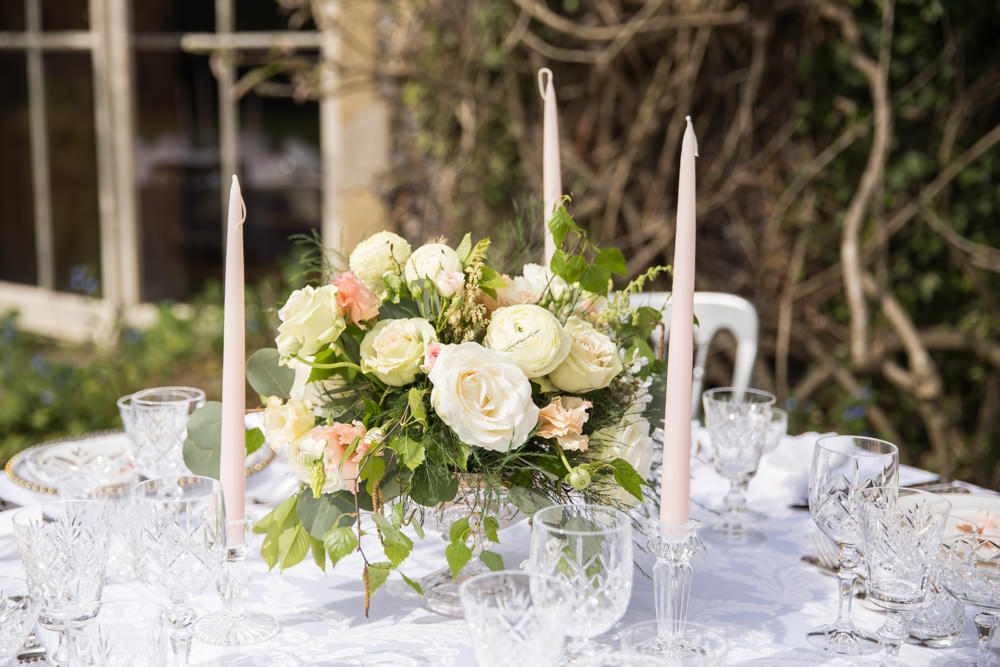Traditional English Country House Wedding, planned by luxury wedding planner surrey, by Kimberley Rose Designs