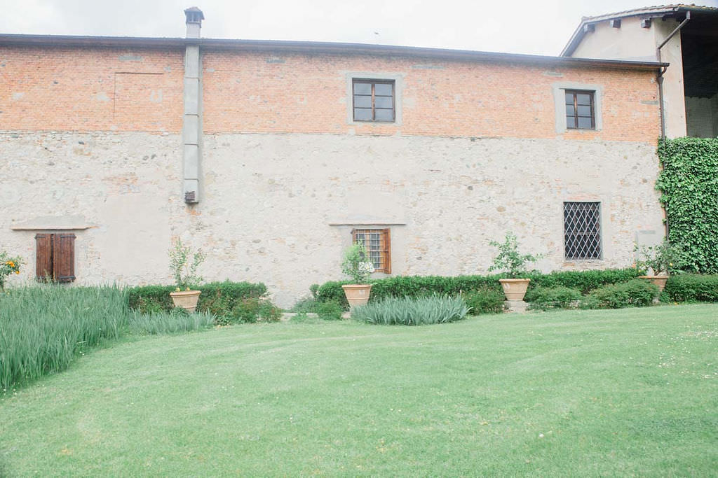 grounds of tuscany wedding venue