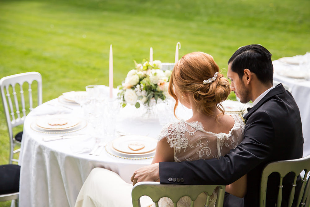 Traditional English Country House Wedding, created by Luxury Wedding Planner UK, Kimberley Rose Designs