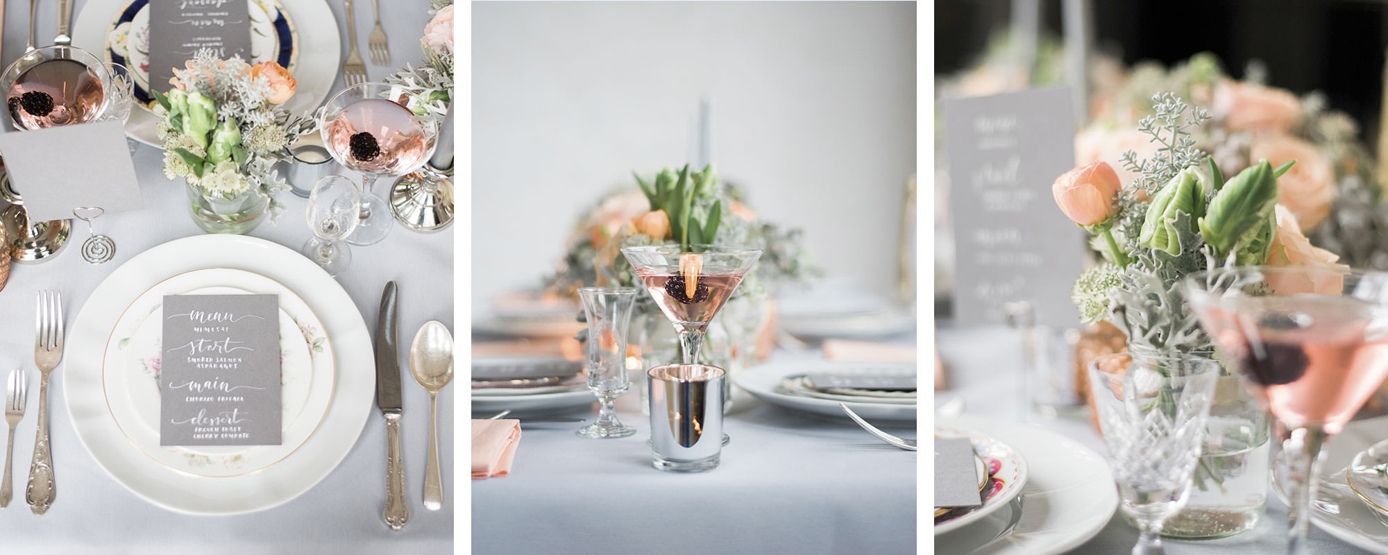 Kimberley Rose Designs offers planning and design uniquely tailored to ensure a seamless, beautiful wedding celebration. We plan and design country house weddings, chic city weddings, and destination weddings and cover London, Surrey, Kent, Sussex, Berkshire, and European destinations.