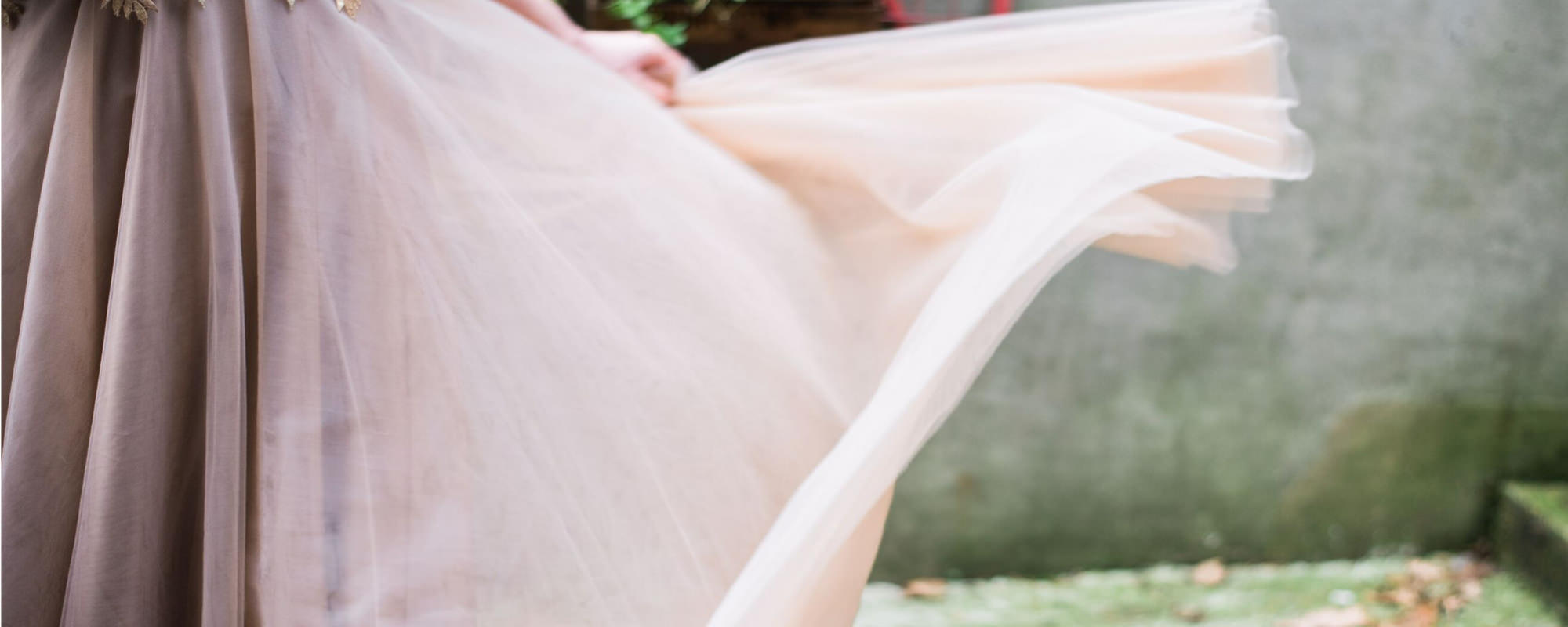 10 wedding planning tasks to do whilst on lockdown